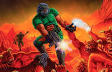 Doom: Un món al voltant d'una saga mítica dels videojocs