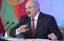 La UE intenta forzar la salida de Lukashenko con nuevas sanciones