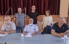 Ajuntaments de la Segarra denuncien estar paralitzats per falta de tècnics al consell