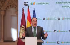 El fiscal vol imputar el president d'Iberdrola per contractar Villarejo
