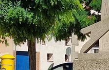 Investiguen pagaments a edils i assessors d'un poble del Pla d'Urgell