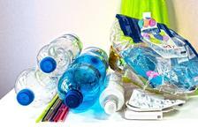 La UE diu adeu als plàstics d'un ús, però Espanya esperarà al 2023