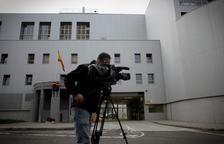 Detingut un quart jove a A Coruña per la mort de Samuel Luiz
