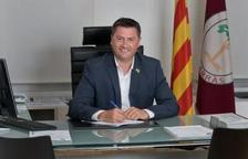 L'alcalde d'Alcarràs demana a Pedro Sánchez que cessi Alberto Garzón com a ministre de Consum