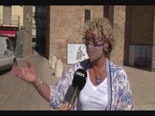 La alcaldesa de Tremp cree que el toque de queda tendría que aplicarse a toda la comarca