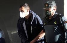 La investigación del crimen de Samuel suma 30 pruebas testificales