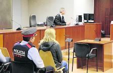El juicio se celebró en abril de 2019 en la Audiencia de Lleida.