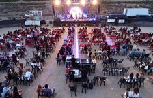 Torna el Freedom Festival de Torrelameu amb èxit