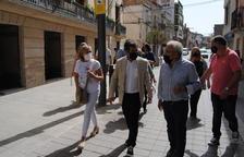 Junts convida a sumar alcaldes d'altres partits per al 2023