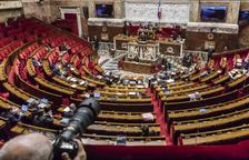 Francia aprueba una ley contra el islamismo radical