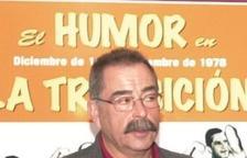 Mor el dibuixant Carlos Romeu, fundador d''El Jueves'
