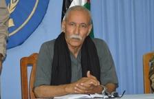 El jutge arxiva la querella per genocidi contra Ghali al prescriure els fets