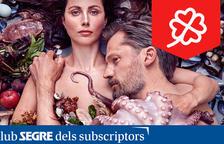 Segre us convida a veure 'Un bocado exquisito' a Screenbox Lleida