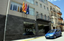 Un comitè investigarà el possible abús de poder del tinent d'alcalde d'Alcarràs