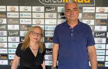 Força Lleida y Alpicat siguen vinculados