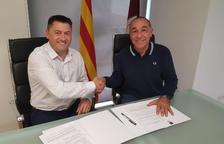 El pacte de govern d'Alcarràs es trenca al suspendre al regidor acusat d'abús de poder