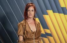 Dos films espanyols competeixen a Locarno