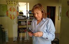 Núria Palau será investida alcaldesa de Les Borges Blanques el 18 de agosto