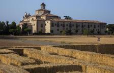Admeten a tràmit la moció de censura contra l'alcalde de Sant Ramon