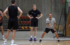 La ACB regresa a Lleida