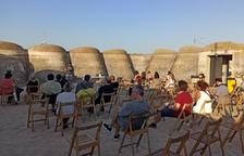 Arranca el 28è Festival de Música Popular de la Granadella