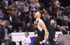 Feliu deja el Força Lleida después de 6 temporadas