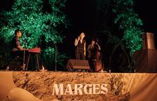 El Marges se consolida en el circuito de festivales
