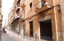 Mata a un hombre y se suicida en Tarragona