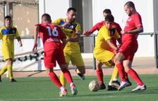 El Balaguer pasa a la final