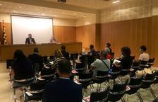 El consell del Pla d'Urgell planteja crear una ruta de bus de Mollerussa fins a la Serra oberta a tot el públic