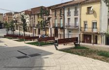 Un poble de Lleida deixa de pagar el rebut d'internet pel mal servei
