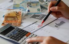 La electricidad pulveriza todos los récords y hoy cuesta quince euros más que ayer.