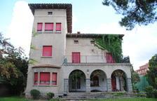 Famílies de Mollerussa inverteixen 10 milions en una gran residència