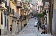 Los vales se podrán gastar en los comercios del municipio.