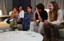 Trudeau logra ser reelegido, pero sin mayoría absoluta