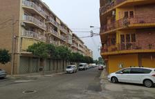 Almacelles adjudica l'ampliació de la residència en 21 places