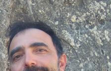 Pedro Sáez Serrano.