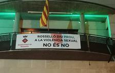 Otros dos detenidos por la violación de una discapacitada en Rosselló
