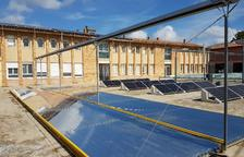 Pla perquè aquest poble de Lleida sigui el primer de Catalunya a autoproveir-se amb renovables