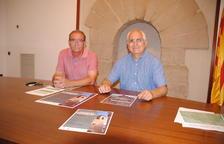 Barbens, seu de les Jornades d'Estudis del Pla d'Urgell