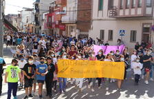 Prisión para los cuatro detenidos por la violación grupal de Rosselló