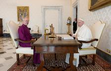 Pederastia en la iglesia católica francesa: 330.000 casos en 70 años