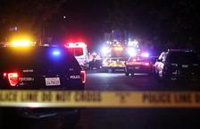 Dos muertos en un tiroteo en una residencia de ancianos en EEUU