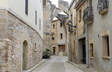 La Ruta del Císter se puede recorrer desde el Hotel Rocallaura Balneari
