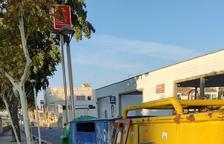 Tàrrega subirá la tasa de recogida de basura un 20% el próximo año
