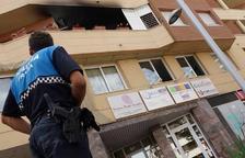 Convocadas tres plazas más para la Policía local de Fraga