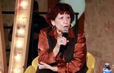 La catalana Pilar Aymerich, Premio Nacional de Fotografía