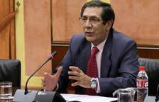 Los cuatro nuevos magistrados perfilan un Tribunal Constitucional más politizado