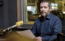 Entrevista a Carles Porta i Sique Rodríguez, dos lleidatans amb 'Ondas'