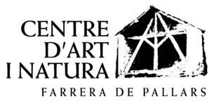 Centre d'Art i Natura Farrera